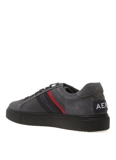 Aeropostale Sneakers Gri